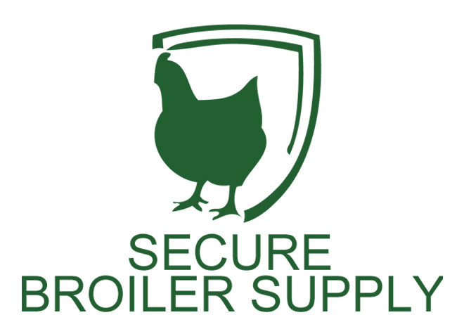 secure broiler supply